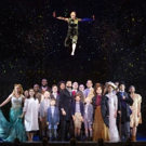 FINDING NEVERLAND Comes to The State Theatre For Two Shows Photo