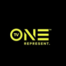 TV One Rings in the Spirit of Christmas with Two Movie World Premieres Photo