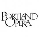 Portland Opera Announces November Classic Opera