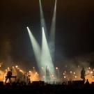 NINE INCH NAILS To Make Royal Albert Hall Debut