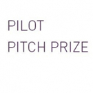PILOT Announced Finalists of New Pitch Prize Competition Photo