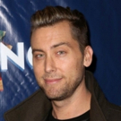 *NSYNC Will Be Honored With A Star On The Hollywood Walk of Fame