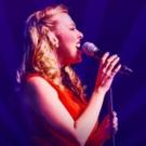 Katie Deal Sings Patsy Cline in SWEET DREAMS OF YOU at Marriott Theatre