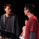 Vagrancy Puts Out A Call For Playwrights Photo