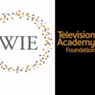 Women In Entertainment And Television Academy Foundation Announce Speakers For Inaugural Women In Television Summit
