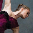 Hudson Valley Dance Festival Announced
