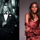 Alexandra Burke And Duncan James Extend Their Runs In CHICAGO Photo