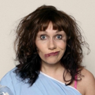 'Katharine Ferns is in Stitches' Comes to the Toronto Fringe Festival Photo