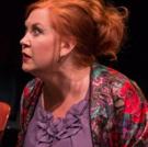 Photo Flash: Lakewood Playhouse Presents INSPECTING CAROL Photo