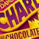 Casting Announced For CHARLIE & THE CHOCOLATE FACTORY At Segerstrom Center