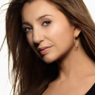 Exclusive Podcast: LITTLE KNOWN FACTS with Ilana Levine- featuring Donna Murphy, Part Photo