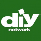 DIY Network Delivers Impressions Growth With Two Hit Series in February
