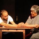 Black Ensemble and NEIU Partner for Anti-Racism Drama Series Photo