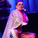 Ian von Memerty to Pay Tribute to Elton John in HONKY CATS at Theatre On The Bay this Photo