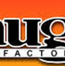 35th Year Free High Holiday Services Announced At The Laugh Factory Photo