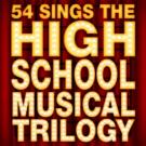 Damon J. Gillespie, Celia Gooding, Krystina Alabado And More Will Sing The High Schoo Photo
