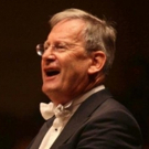 Orchestre Révolutionnaire et Romantique to Perform Two All-Berlioz Concerts in Octob Photo