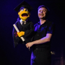 BWW Review: AVENUE Q, New Wimbledon Theatre Photo