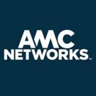 AMC Networks Announces Summer 2019 Premiere Dates