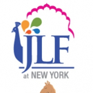 The Jaipur Literature Festival Comes to New York This September Photo
