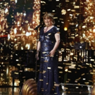 VIDEO: Susan Boyle Earns Golden Buzzer on AMERICA'S GOT TALENT: THE CHAMPIONS