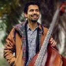 Performances à la Carte Presents Jazz 'n Paz Fall 2018 Concert Series