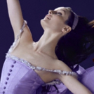 The Australian Ballet Brings Globally Acclaimed Blockbuster Production To Brisbane In 2019