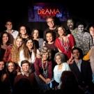 The Drama Bar de JANA abre sus puertas en una noche mágica