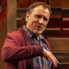 Photo Flash: First Look At Colin Quinn In RED STATE, BLUE STATE Photo