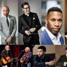 The Cleveland Orchestra Announces 2019 Blossom Music Festival