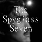 Edgar Allan Poe Comes To 2018 Rochester Fringe in THE SPYGLASS SEVEN