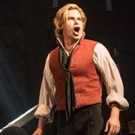 LES MISERABLES Plays Civic Center Of Greater Des Moines Through 4/22 Photo