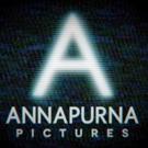 Annapurna TV Hires Patrick Chu as the New Senior Vice President