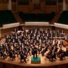 Explore Dream-Inspired Music With The HK Phil