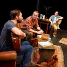 Photo Flash: First Look at ILLYRIA at The Public Theater Photo