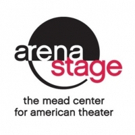 Arena Stage Gala To Recognize Lindsey Brittain Collins As Emerging Leader Photo