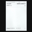 The 1975 Announces North American Tour