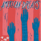 Cleveland Public Theatre Presents AMERICAN DREAMS Photo