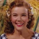 Tony Winner Nanette Fabray Passes Away at 97