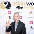 Third Annual Asian World Film Festival Announces Award Winners at Closing Night Photo