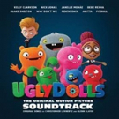 New Song DON'T CHANGE From Why Don't We From UGLYDOLLS Out Now