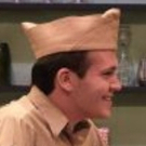 BWW Review: DOGFIGHT at CenterStage Theatre- JCC Of Greater Rochester