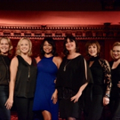 Photo Coverage: Rebecca Luker, Ann Hampton Callaway and More to Hit the Stage at Fein Photo