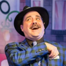 BWW Review: GUYS AND DOLLS at Fulton Theatre