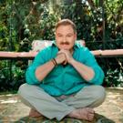 James Van Praagh Returns to Ridgefield Playhouse