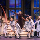 Walton Arts Center Welcomes THE SOUND OF MUSIC