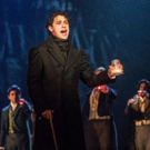 BWW TV: Joshua Grosso of LES MISERABLES National Tour