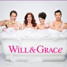 NBC's THE VOICE, WILL & GRACE Among Top 10 Entertainment Shows