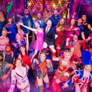 KINKY BOOTS UK Tour to Kick Up its Heels in Manchester in 2018 Photo