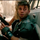 Jake Miller Is A Hero In New Music Video 'Can't Help Myself'